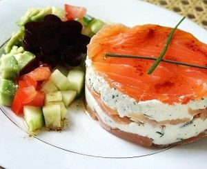 Terrine_de_saumon7