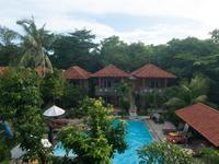 bali paradise land,recomand family vacation in bali at new years 2015
