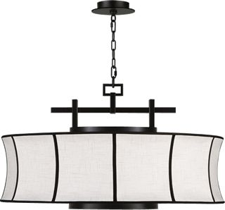 Clearance Fine Art Lamps Closeout Sale Brand Lighting Discount Lighting Call Brand Lighting Sales