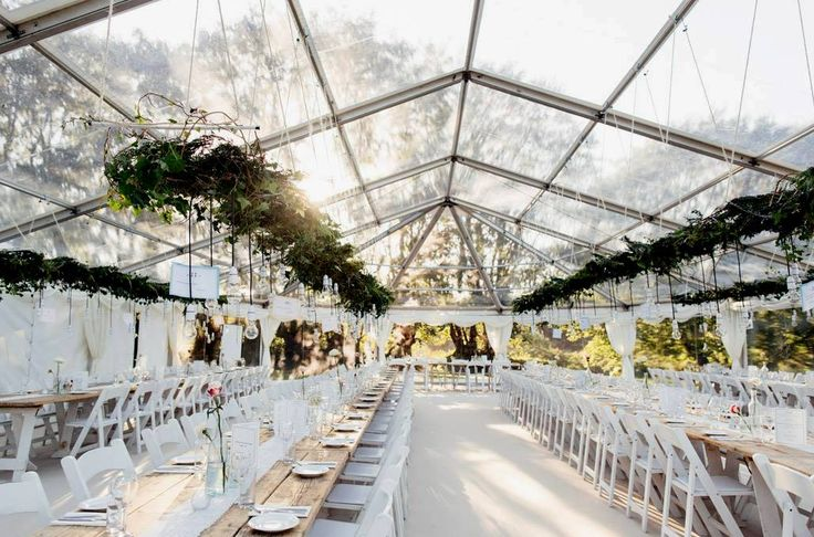 Marquee hire, marquee hire Brisbane, marquee hire gold coast, marquee hire sunshine coast, wedding marquee hire, marquee for hire, marquee rental, large marquee hire, clear roof marquee hire, party hire, party hire Brisbane