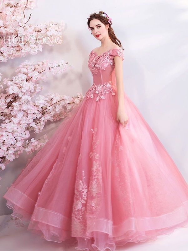 53984e6abede Formal dress Gauze Bandage Winter Lace-Up Ball gown Evening Dresses in 2019  | Outfits 13 | Pinterest