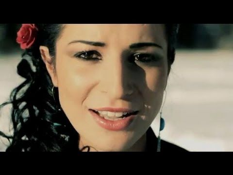 Artist: Megitza / Song: Beauty Rumelaj / Genre: Folk / Electro