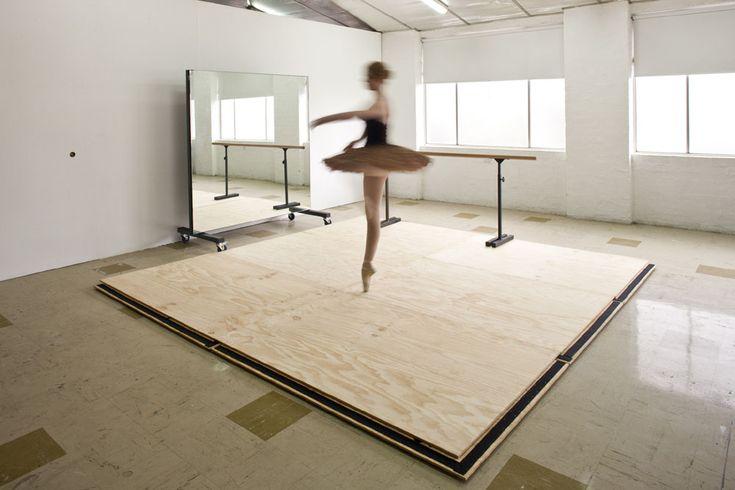 pin by haley boylan on future dance studio pinterest