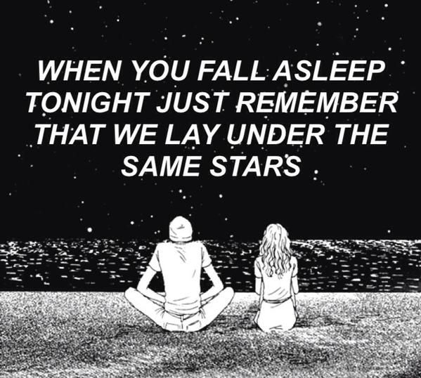 Love Under The Stars Quotes: Best 25+ Shawn Mendes Quotes Ideas On Pinterest