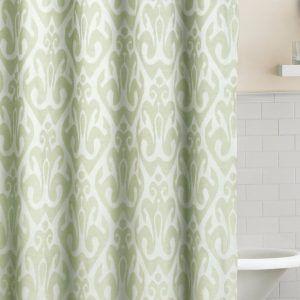 mint green shower curtain. Mint Green Shower Curtain Liner Best 25  shower curtains ideas on Pinterest Rustic