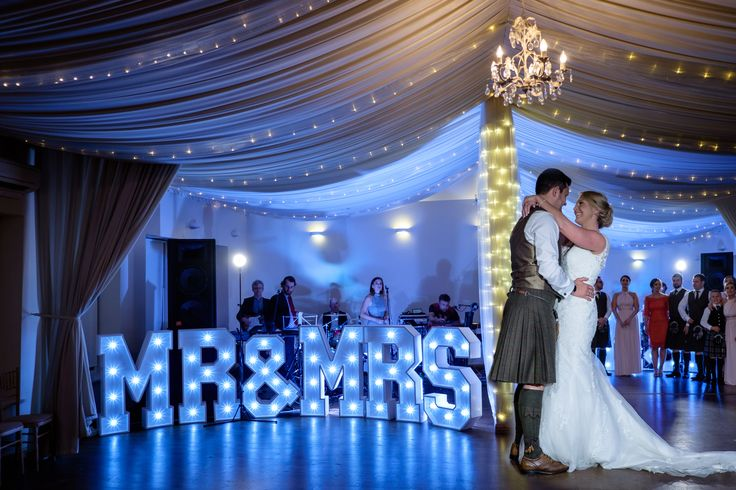 Stunning first dance moment with Juli and Iain at the beautiful Logie Country House. #aberdeenweddingphotographersatlogiecountryhouse #aberdeenweddingphotographeratlogiecountryhouse #aberdeenweddingphotographyatlogiecountryhouse #aberdeenshireweddingphotographeratlogiecountryhouse #scottishweddingphotographeratlogiecountryhouse #weddingatlogiecountryhouse