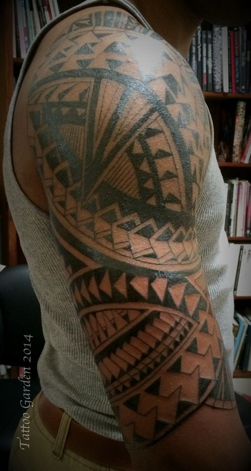 18 best tattoos images on pinterest filipino tribal for Philippine island tattoo