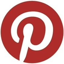5 Great Male Accounts that Prove Pinterest isn't Just for Girls | Business 2 CommunityPinterest Campaigns, Marketing Strategies, Mediapost Public, Sell Cars, Pinterest Accountable, Marketing Campaigns, Pinterest Marketing, B2B Marketing, Community Pinterest