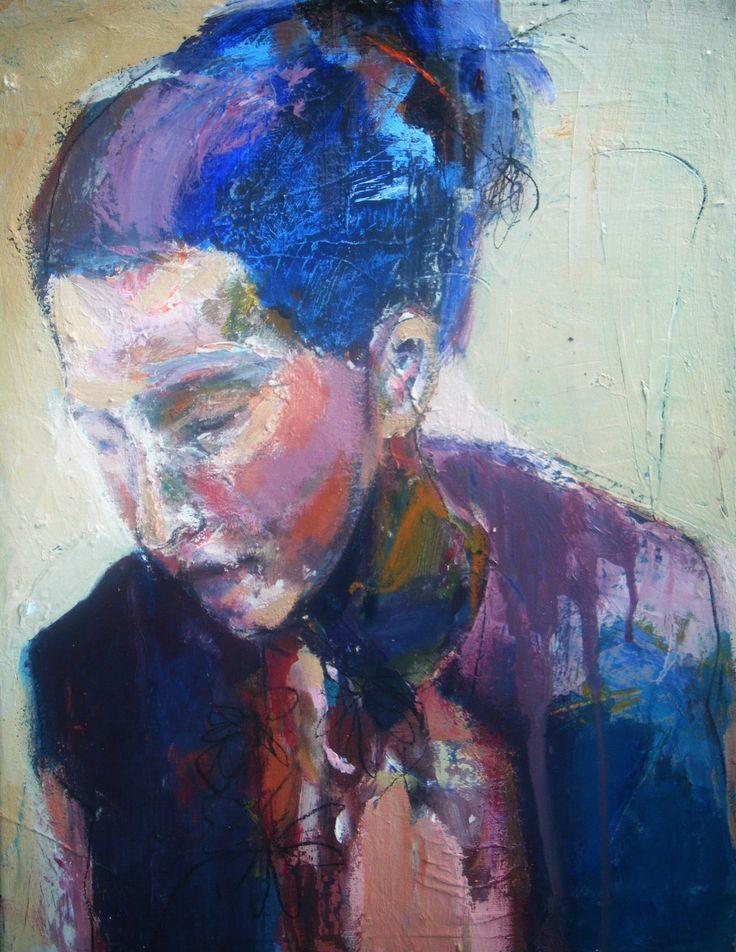 Finnish women painters - Google Search