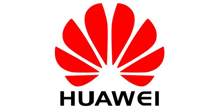 Huawei's Latest 64-bit Kirin 950 SoC Chipset Surfaced Up - http://www.doi-toshin.com/huaweis-latest-64-bit-kirin-950-soc-chipset-surfaced-up/