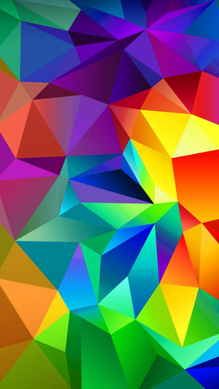 28 best 3d abstract wallpaper images on pinterest wallpapers abstract iphone wallpaper voltagebd Gallery