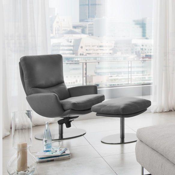 M s de 1000 ideas sobre sill n reclinable de cuero en for Precio sillas reclinables