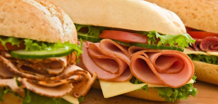 Is Your Subway Order Under 900 Calories?