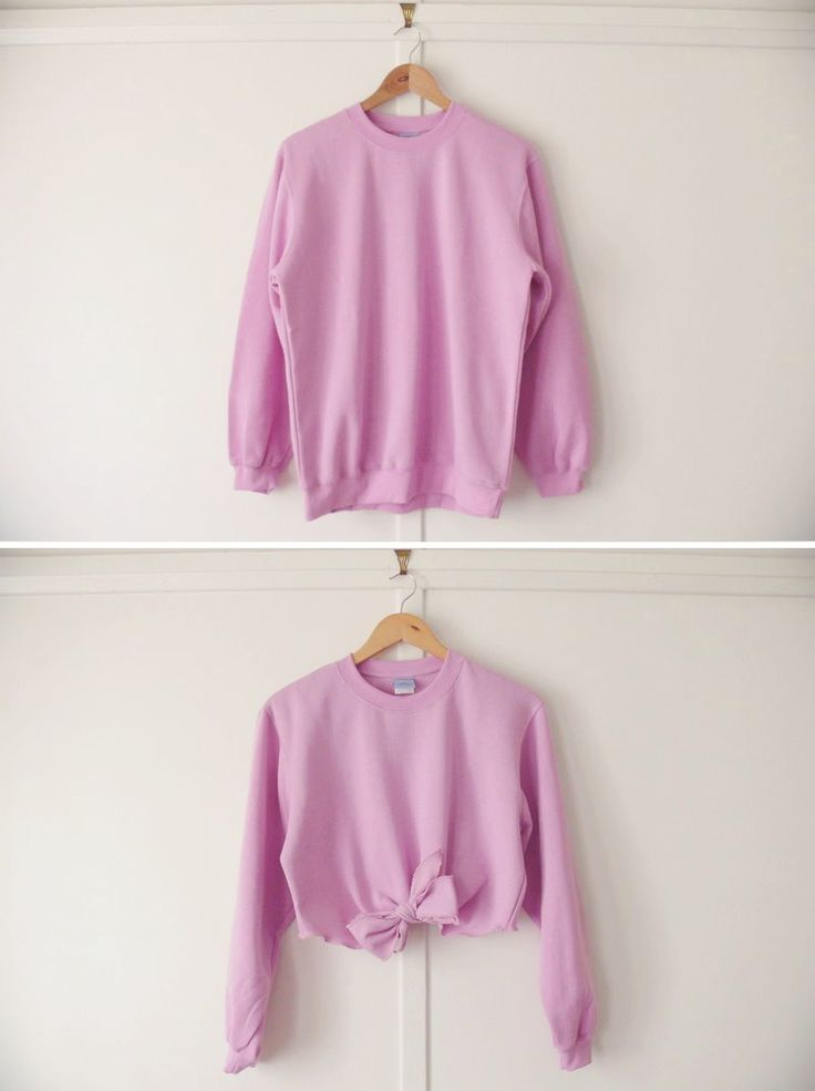 263 best sweater weather images on Pinterest | Sweater weather ...