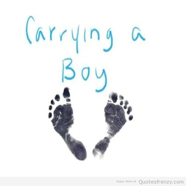 baby boy movie quotes and sayings - photo #19