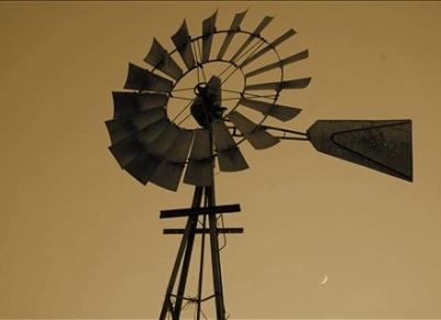 windmillWindmills Photography