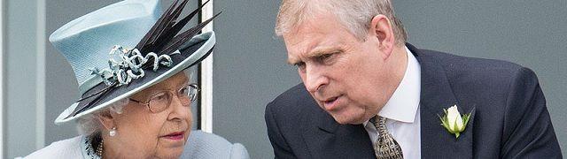 "Journalist veegt vloer aan met Britse koninklijke familie: ""Waarom pikken we dit?"" - http://www.ninefornews.nl/journalist-veegt-vloer-aan-met-britse-koninklijke-familie-waarom-pikken-dit/"