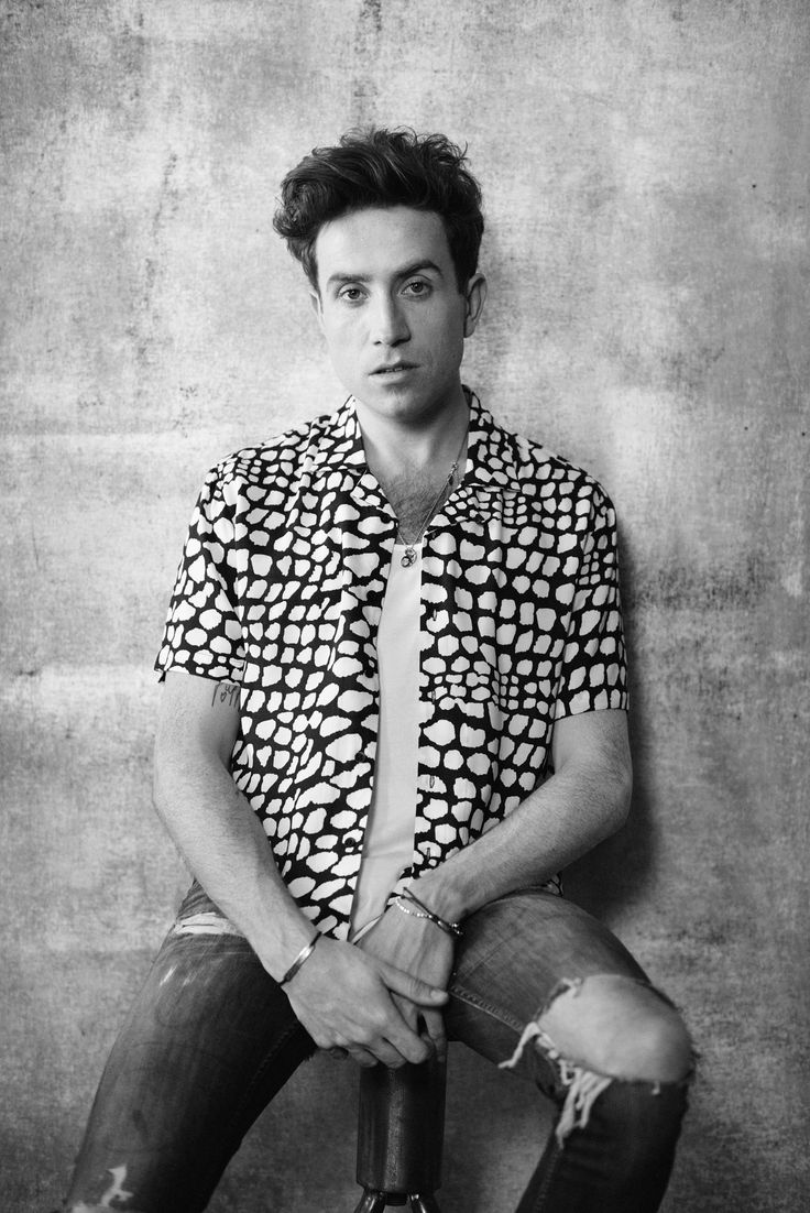 17 Best Nick Grimshaw Images On Pinterest Nick Grimshaw Style Men And Man Fashion