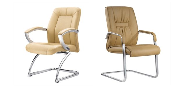 would you like this type office chairs?So You can Visit www.impressofficefurniture.com.au/ for more details.
