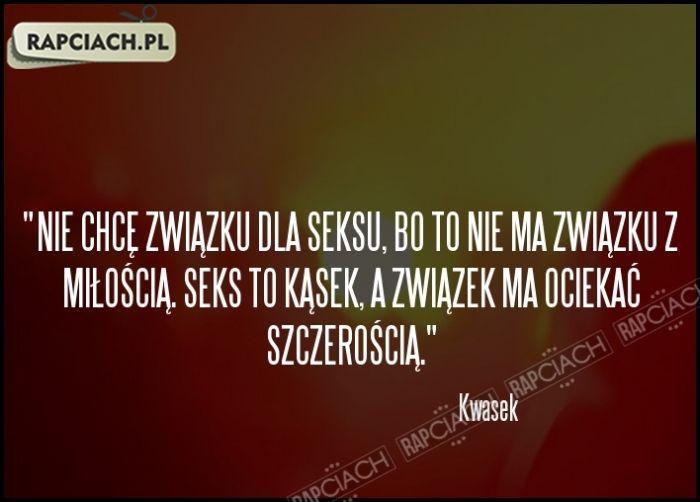 Kwasek