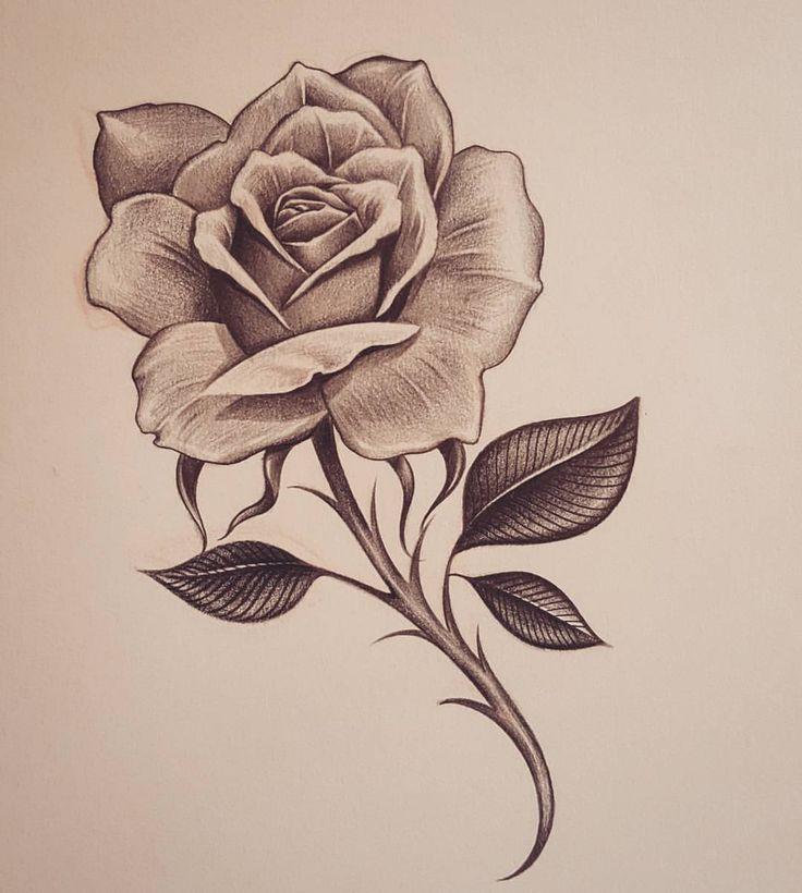 1188 melhores imagens de fotos de trabalho para tatuagem no pinterest ideias de tatuagens. Black Bedroom Furniture Sets. Home Design Ideas