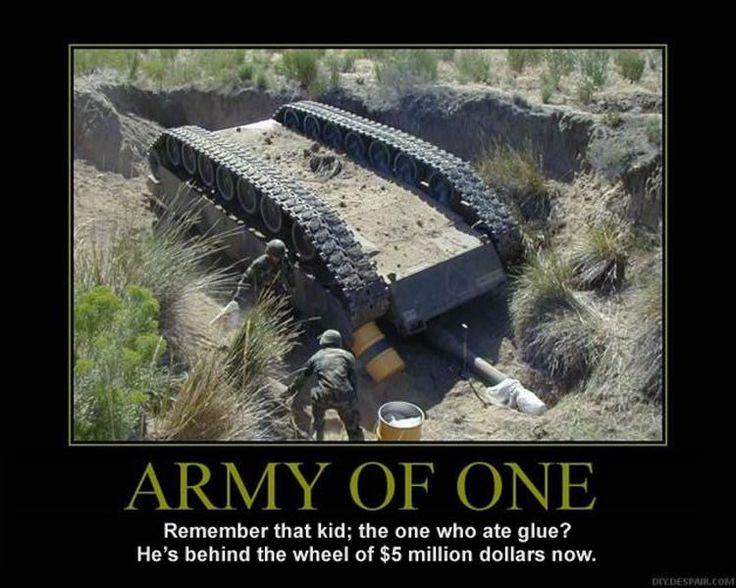 military humor pictures | Military Jokes Military Humor