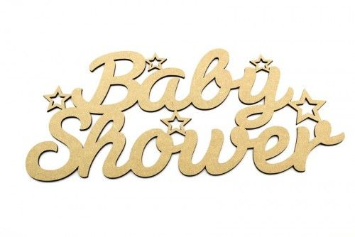 Baby Shower plaque http://www.lornajayne.co.uk/