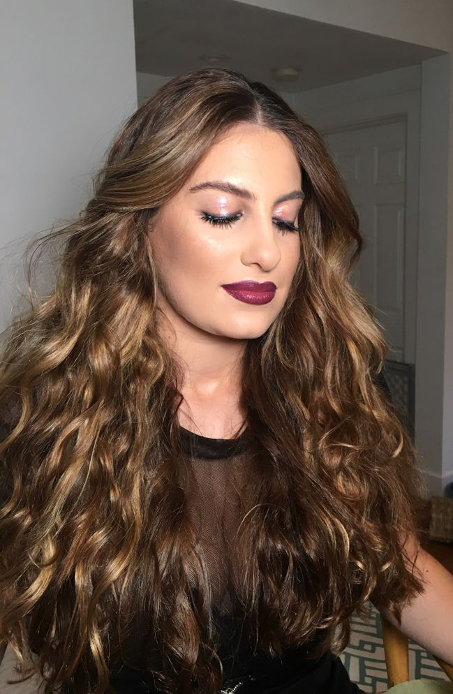 Best makeup by Miami, Fort Lauderdale