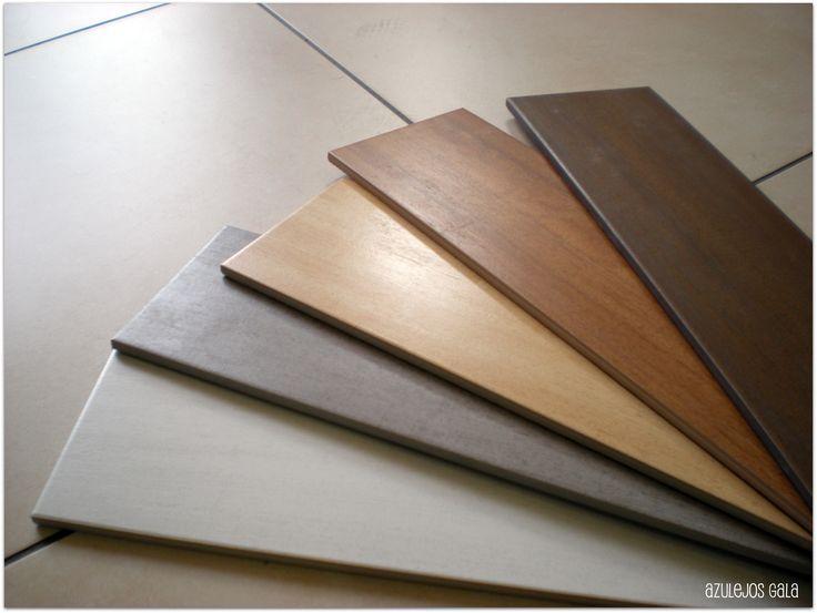como alternativa a la tenemos el suelo cermico imitacin madera muy apropiado para