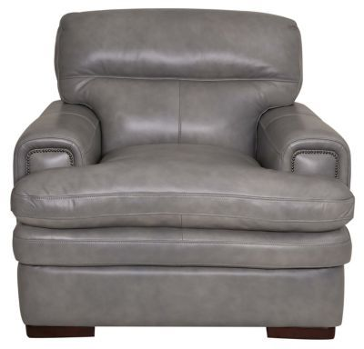 Chairs, Recliners & Armchairs | Homemakers