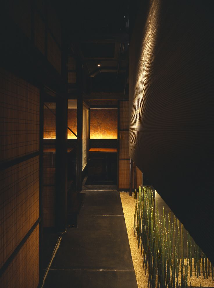 215 best japanese modern design images on pinterest restaurant japanese modern interior restaurant design modern interiors modern design interior ideas contemporary design home decor ideas mozeypictures Choice Image