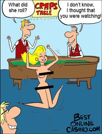 online casino gambling site cassino games