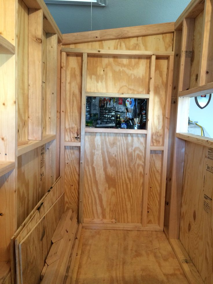 Pin By B Burton On Deer Blind Build Deer Hunting