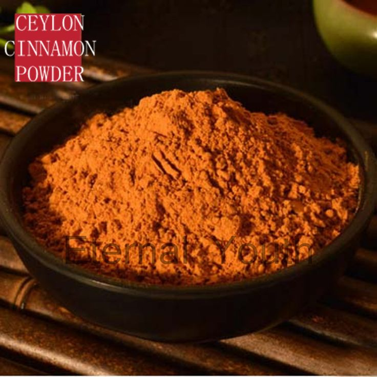 Cheap powder loose, Buy Quality beautiful bamboo directly from China powder corn Suppliers:        CEYLON CINNAMON    BULK - SENT IN BAG WITHOUT DETAILS                                      Desc