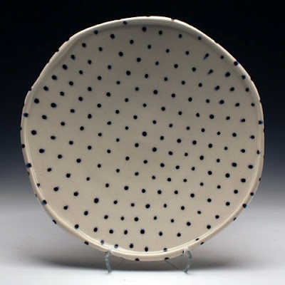 A Plate A Day: Sean O'Connell http://aplateaday.blogspot.com/2012/08/980.html