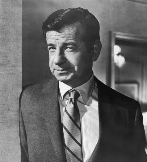 Walter Matthau was an American actor best known for his role as Oscar Madison in The Odd Couple and his frequent collaborations with Odd Couple star Jack Lemmon, as well as his role as Coach Buttermaker in the 1976 comedy The Bad News Bears. 1920 - 2000