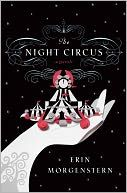 I've read many good reviews on this oneBook Club, Worth Reading, Book Worth, Nightcircus, Erinmorgenstern, Erin Morgenstern,  Dust Covers, Book Jackets, Night Circus