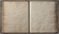 1837 Atlas for the Blind1837 Atlas