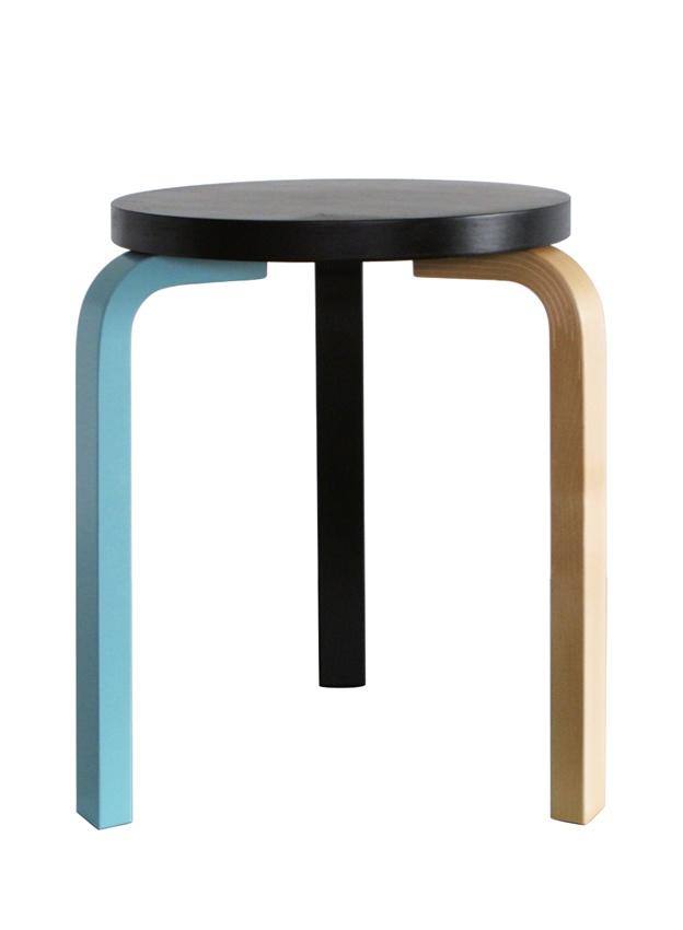 1000 Images About Alvar Aalto On Pinterest Furniture