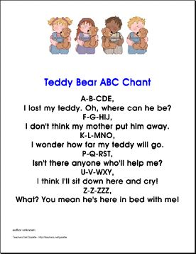 181 best images about Literacy - Poetry on Pinterest