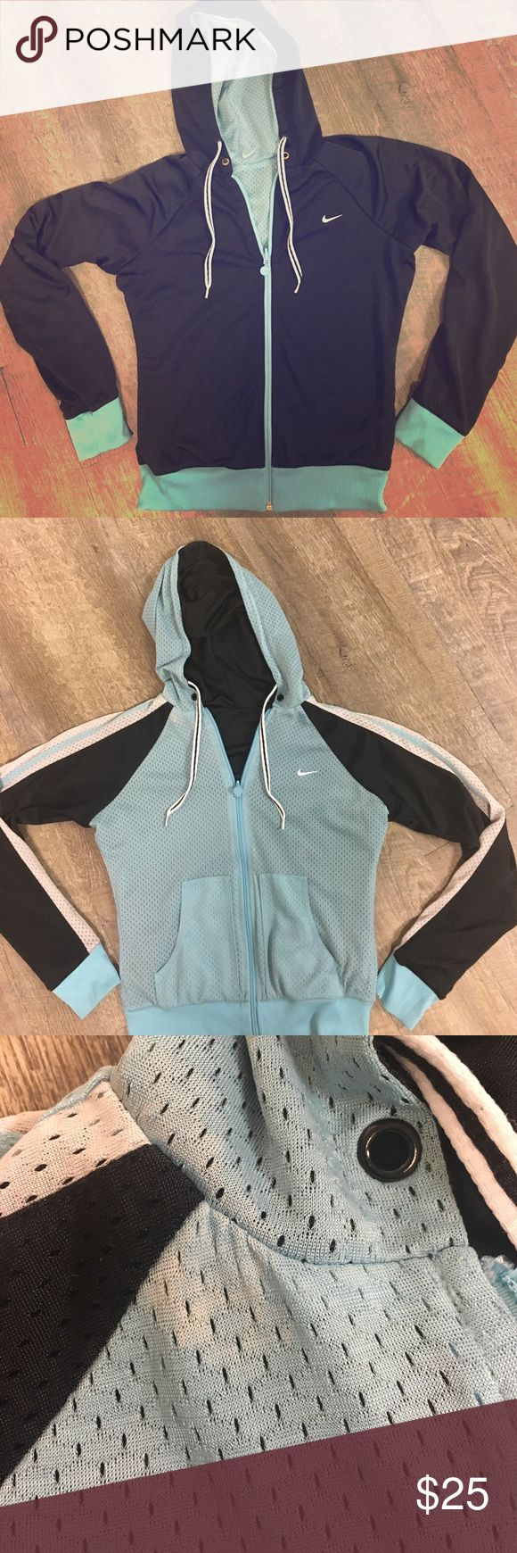 1000 Ideas About Nike Jacket On Pinterest Sport Outfits