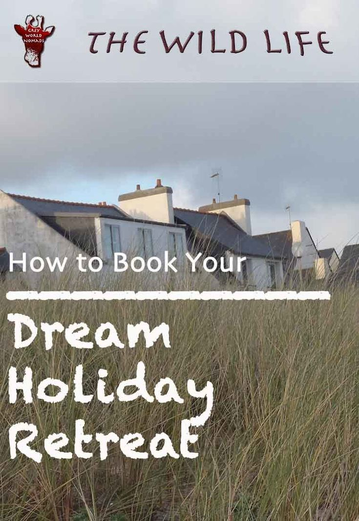 Find How to Book your Dream Holiday Retreat for Couples, Where to Go on Holiday, Best Time to Book Holiday Getaways for Families as Weather to Impact Family Vacations, Planning a Family Get Together, What Length to Plan for Family Vacation, Travel Agent vs Do It Yourself and Unforgettable Family Holiday Reunions. #holidayretreat #holidaygetaways #familyreunion