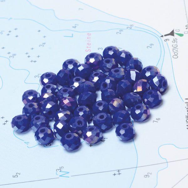 Viele verschiedene Glasfacettperlen und andere Perlen findet ihr in unserem Sortiment  #glasfacettperlen #perlen #schmuck #diyschmuck #schmuckanleitung #schmuckshop #selbstgemacht #jewelrymaking #schmuckdesign #schmuckideen #jewelryinspiration #jewelry #doityourself