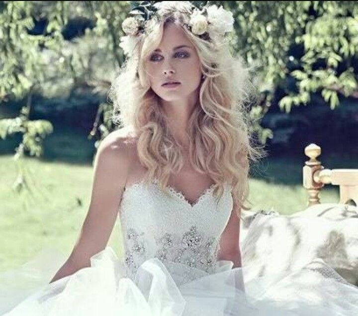 For Every Bride There Is A Perfect Wedding Dress Waiting To Be Discovered Its All Here At Maggie Sottero Your Fairytale Awaits