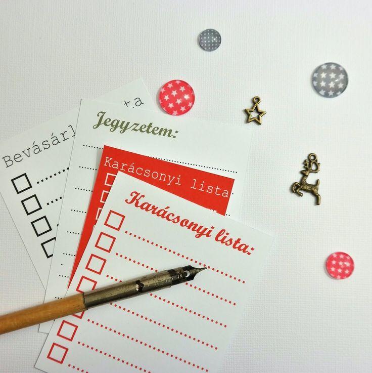 Listák  http://soadyart.blogspot.hu/p/blog-page_24.html