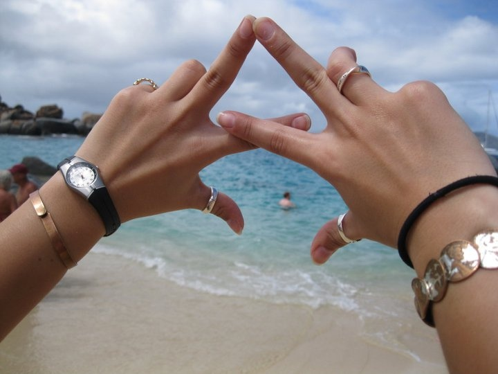 oh! it's alpha chi, omega throw it up to the sky!: Lyre