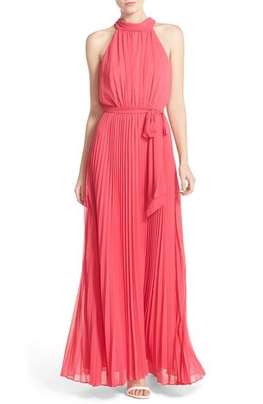 Best 25 wedding guest attire ideas on pinterest what to Wedding guest dress etiquette uk