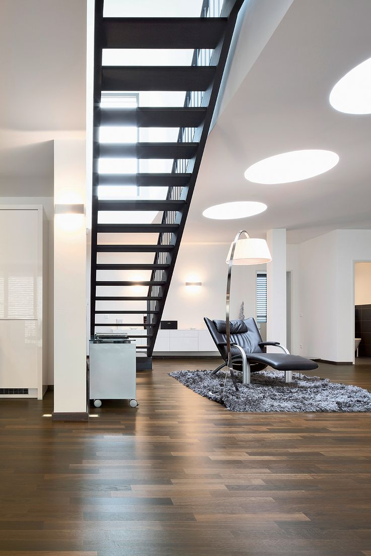 20 best bruynzeel vloeren images on pinterest om house and acacia