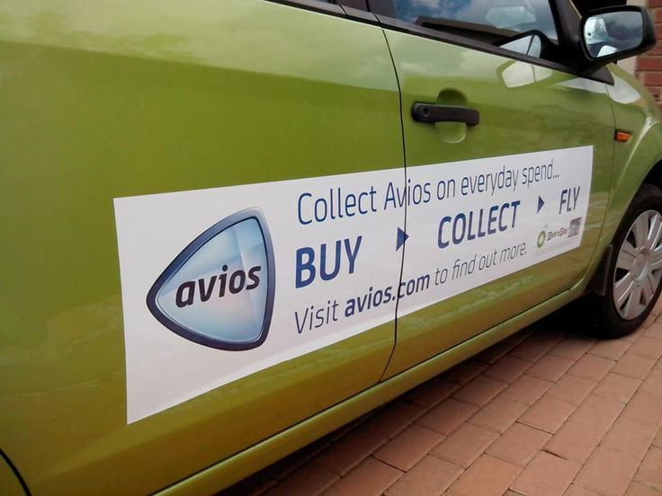 #Buy #Collect #Fly with Avios