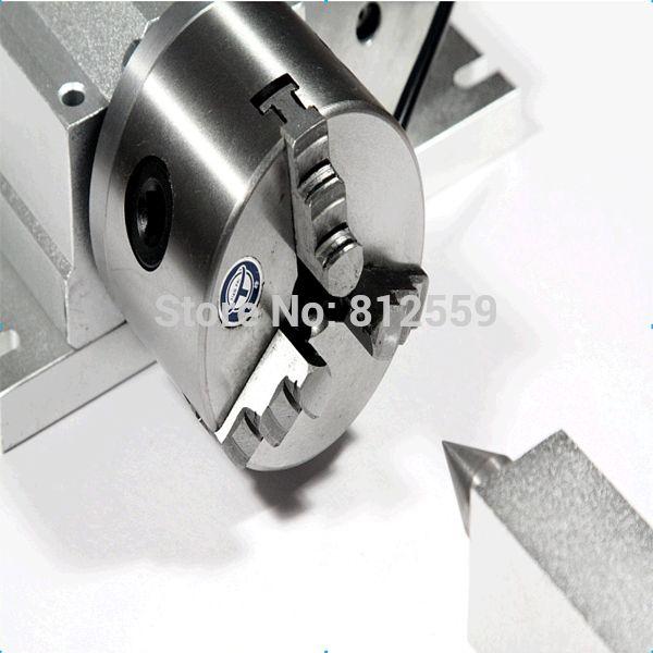 mini metal cnc 3d carving machine cnc router for sale #Affiliate
